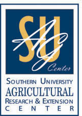 SU Agricultural Center